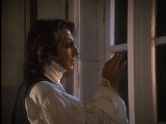 Alan Rickman | Franz Anton Mesmer in Mesmer (1994)