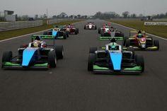 Sports Stars, Racing, Vehicles, Car, Running, Automobile, Auto Racing, Autos, Cars
