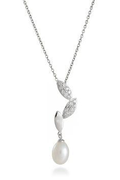 Necklace Irob