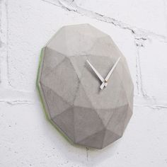 cairo_star_cut_concrete_clock_heather_lam_scott_bodaly_3