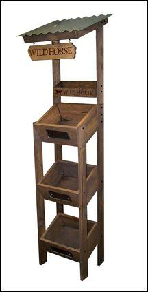 Napa Wooden Box-WildHorse Display.jpg (216×424)