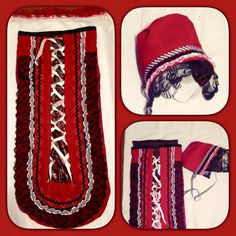 Red/black moss bag Make And Sell, How To Make, Nativity Crafts, Sewing Diy, My Heritage, Vans Sk8, Baby Gear, Red Black, High Top Sneakers