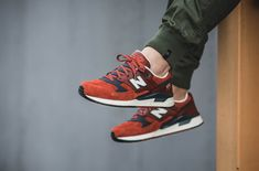 Girls, the New Balance W530AAE is available at our shop now! EU 36 - 41 | 100,-€