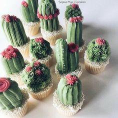 "8,562 Likes, 137 Comments - Hippie Sunflower (@hippie.sunflower) on Instagram: ""Cupcakes """