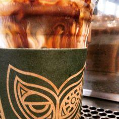 Green solutions  ♻️. . . WINKIN Save the World together . .  .♻️  :: About & Contact :: WINKIN COFFEE  จากร้านกาแฟภูธรส่งต่อรุ่น3กับระยะเวลา86ปี ค้นหาคำตอบได้ที่นี่  www.winkincoffee.com www.facebook.com/winkincafe www.instagram.com/winkincoffee