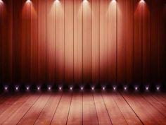 Eintritt frei: 'Die da' - Einpersonen-Theaterstück, Technische Universität Hamburg-Harburg