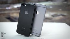 Sólo el 9%de usuarios de iPhone se comprarán el iPhone 7 - http://www.actualidadiphone.com/solo-4-usuarios-iphone-se-compraran-iphone-7/