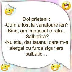 Depressed, Romania, Comedy, Jokes, Humor, Funny, Life, Chistes, Humour