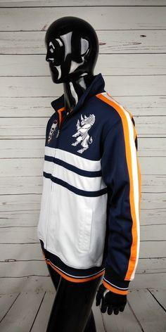 Hip-Hop Ecko Unltd Hoodie Coat Cotton Rhino Graffiti Sweater Sweatshirt