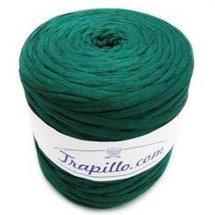 Trapillo 2797  losabalorios.com/124-trapillo