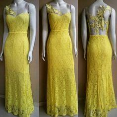 vestido-longo-renda-amarelo-tule-guipir-formatura-casamento-comprar