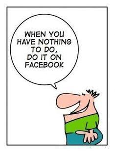 Best humor Quotes