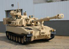 M106A6-PIM-Rt