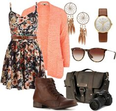 """""""Floral Spring Photography"""" by melissa5555 ❤ liked on Polyvore"""