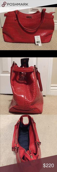 Kate Spade purse Kate Spade purse kate spade Bags Satchels