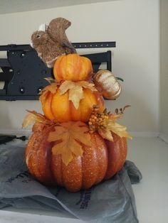 My pumpkin tumbler Autumn 2017, Pumpkin Carving, Tumbler, Thankful, Fall, Home Decor, Autumn, Decoration Home, Drinkware