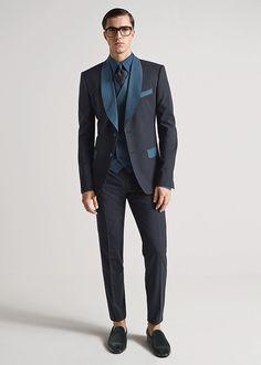 Dolce-Gabbana-Fall-Winter-2015-Menswear-Look-Book-082