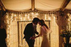 Jess y Alberto, boda en Vigo con mucho corazón                    AtodoConfetti - Blog de BODAS y FIESTAS llenas de confetti