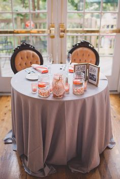 Photo from austen + kayla {i do} part three collection by Lindsey Brown Photography Wedding Decorations, Table Decorations, Vintage Shabby Chic, Rustic Chic, The Borrowers, Rustic Wedding, Brown, Photography, Collection