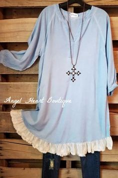 Women's Online Clothing Boutique - Angel Heart Boutique – Page 2