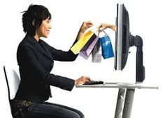 Global #OnlineRetailing, 2015-2020 report provides analysis of the current and forecast market data of retail sales in different category groups in the online retail channel across the globe.
