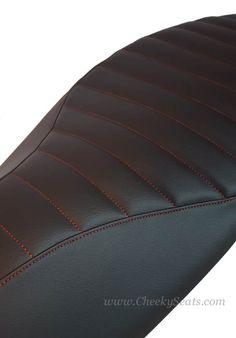 SEAT COVER HONDA SH 125//150cc