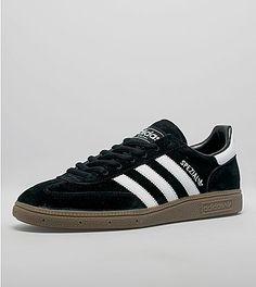 adidas Originals Spezial Mens Fashion Online, Handball, Adidas Originals, Adidas Sneakers, Trainers, Kicks, Adidas Shoes, Sweatshirt, Sneakers