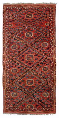 19th Century, Maine, Bohemian Rug, Carpet, Ebay, Rugs, Decor, Farmhouse Rugs, Decoration