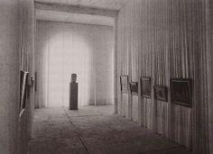 Documenta I, 1955