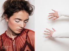Spirit | a fashion friend Whimsical Hair, Friends Fashion, Chokers, Spirit, Jewels, Bijoux, Gem, Gems, Jewelry