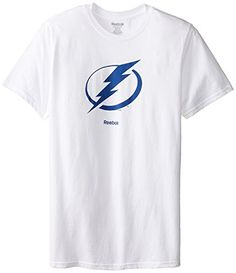 Lightning Stanley Cup Shirts