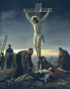 """""""When you look at the Crucifix, you understand how much Jesus loved you then. When you look at the Sacred Host you understand how much Jesus loves you now."""" ~ Mother Teresa"""