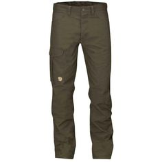 """Greenland Jeans 