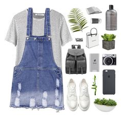 """""""Yoins24"""" by jesicacecillia ❤ liked on Polyvore featuring T By Alexander Wang, Pier 1 Imports, Belkin, philosophy, Chanel, Fujifilm, PLANT, Distinctive Designs, ROOM COPENHAGEN and yoins"""