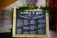 Are Wedding Seating Charts Necessary? |  #arrangements #assignedseating #chart #doyouneed #escortcards #guests #placecards #reception #seatcharts #seating #seats #tables #weddingplanning #weddingseatingcharts #wheretobuy |