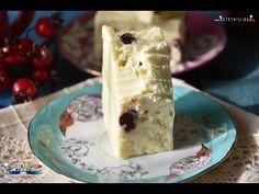 Ciocolata Alba de Casa Cheesecake, Pudding, Desserts, Food, Sweets, Tailgate Desserts, Deserts, Cheesecakes, Custard Pudding