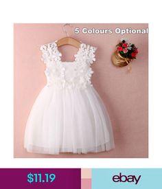 f5a0eeec2601 Dresses Clothing