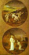 "New artwork for sale! - "" Bosch by Hieronymus Bosch "" - http://ift.tt/2p4L0Va"