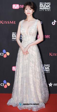 Jung so min 2018 Jung So Min, Young Actresses, Korean Actresses, Korean Beauty, Asian Beauty, Beautiful Asian Women, Beautiful People, Asian Woman, Asian Girl