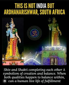 Some Amazing Facts, True Interesting Facts, Amazing Science Facts, Interesting Facts About World, Unbelievable Facts, Shiva Tandav, Krishna, Wow Facts, Weird Facts
