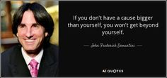 John+Frederick+Demartini+Quote #johndemartini #johndemartiniquotes #kurttasche
