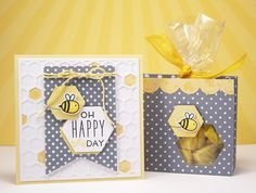 HappyBeeday | Flickr - Photo Sharing!