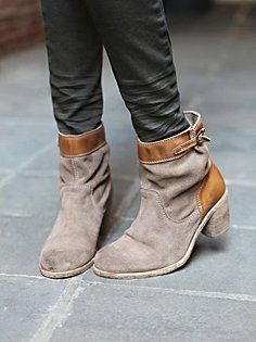 Paperback Ankle Boot in shoes-boots-ankle-boots