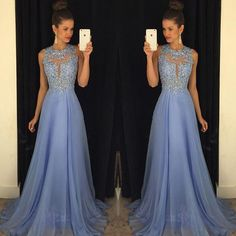 I found some amazing stuff, open it to learn more! Don't wait:http://m.dhgate.com/product/lavander-2015-prom-dresses-lace-applique/266538481.html