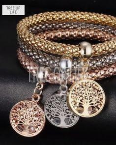 ✤ Nouveau 5 Grande Tibetan Silver Toggle /& Bar Sets ✤ Déclaration fabrication de bijoux