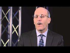 Doug Batchelor Pope's New Sunday Keeping Appeal - YouTube