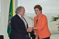Pregopontocom Tudo: Nobel da Paz diz que impeachment de Dilma é golpe de Estado ...