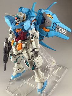 http://gundamguy.blogspot.tw/2015/03/hg-1144-g-self-atmosphere-space-pack.html
