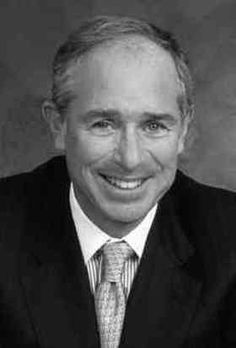 Stephen A. Schwarzman quotes quotations and aphorisms from OpenQuotes #quotes #quotations #aphorisms #openquotes #citation