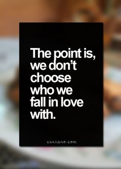 Quotes, Best Life Quote, Life Quotes, Quotes about Moving On, Inspirat… Better Life Quotes, Quotes To Live By, Me Quotes, Motivational Quotes, Inspirational Quotes, Quote Life, Dark Quotes, Qoutes, Cute Love Quotes